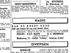 advertentie_miermans_De_Tijd_1940.jpg