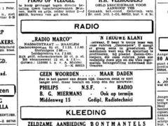 advertentie_miermans_De_Tijd_1941.jpg