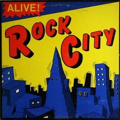 alive_rock_city.jpg