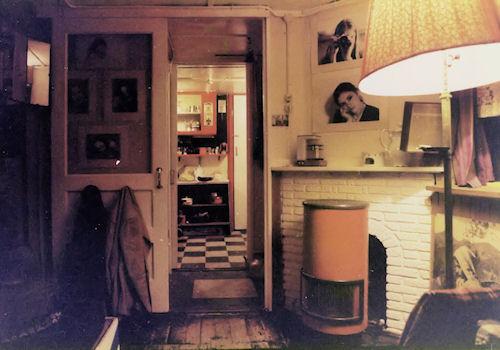 nweprinsengracht-boot-interieur-01.jpg