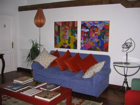 http://www.stammeshaus.com/ab/img/vakantie_spanje%20086.jpg