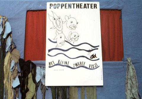zwartevisjepoppentheater.jpg