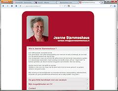 jeannestammeshaus.nl
