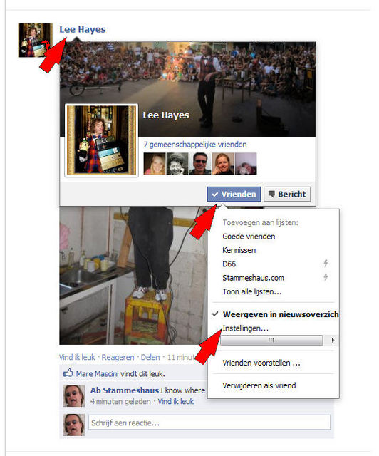 http://www.stammeshaus.com/handig/img/screenshot-facebook-1.jpg