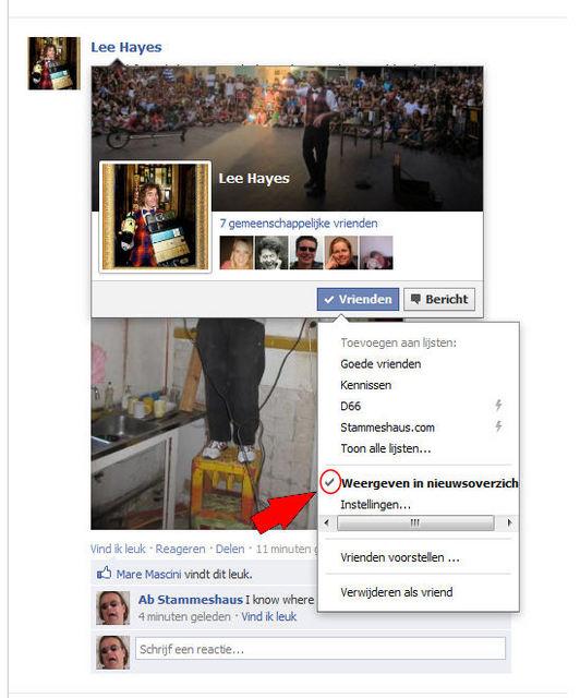 http://www.stammeshaus.com/handig/img/screenshot-facebook-3.jpg