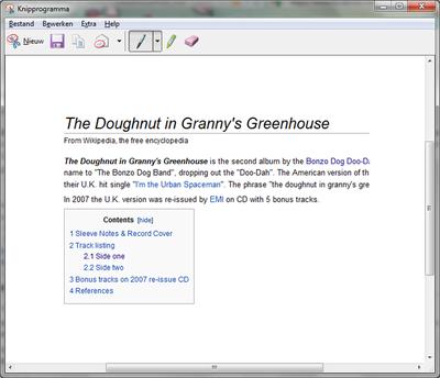 screenshot-knipprogramma.png
