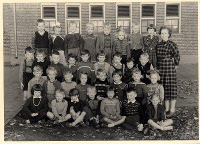 klas1956