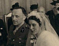 januari 1949
