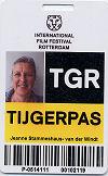 tijgerpasjeanne-k.jpg