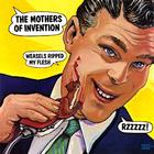 Frank_Zappa_Weasels_Ripped_My_Flesh.jpg