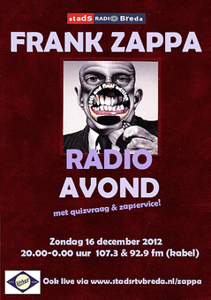 zappa flyer 2012.png