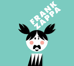 zappa-hammer.jpg